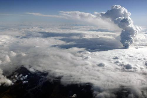 sopka_island_7_ap.jpg