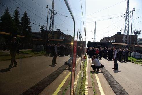 vlak5_490.jpg