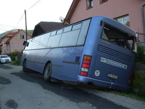 autobus2_490.jpg