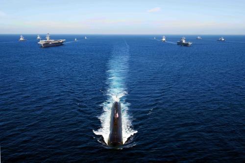 flotila.4.ap.jpg
