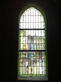 oknoj.jpg