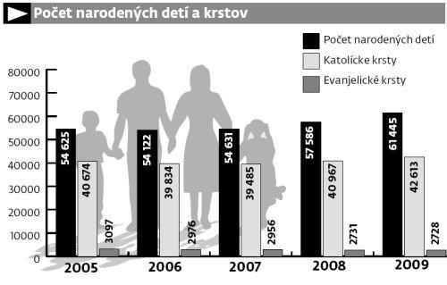 krsty_graf.jpg