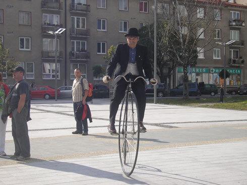 cyklo3_490.jpg