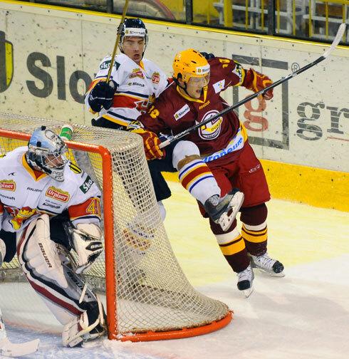 hokej1_490.jpg
