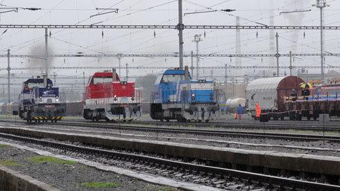 diesel-490.jpg