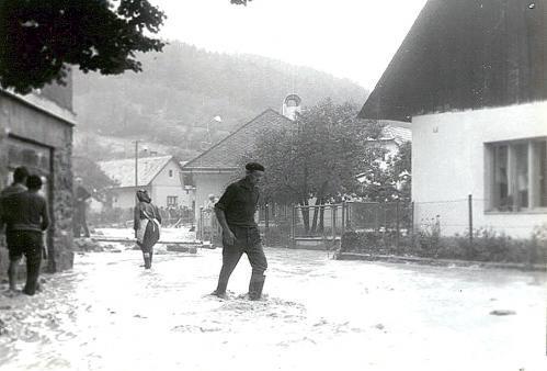 havaria_kremnica.4.archiv.jpg
