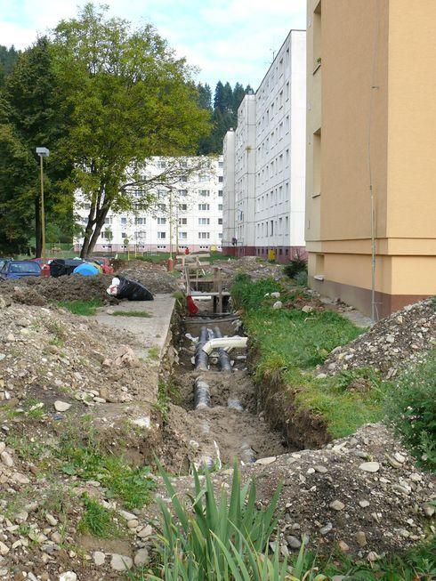 potrubie2.jpg