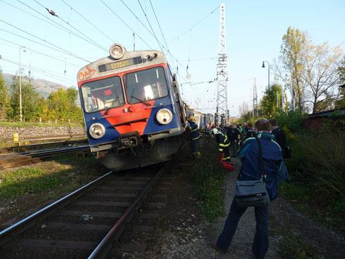 vlak7.jpg