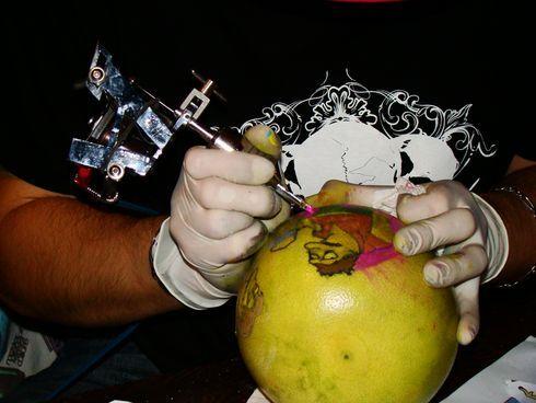 citrusy5.jpg