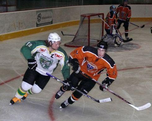hokej2mm.jpg