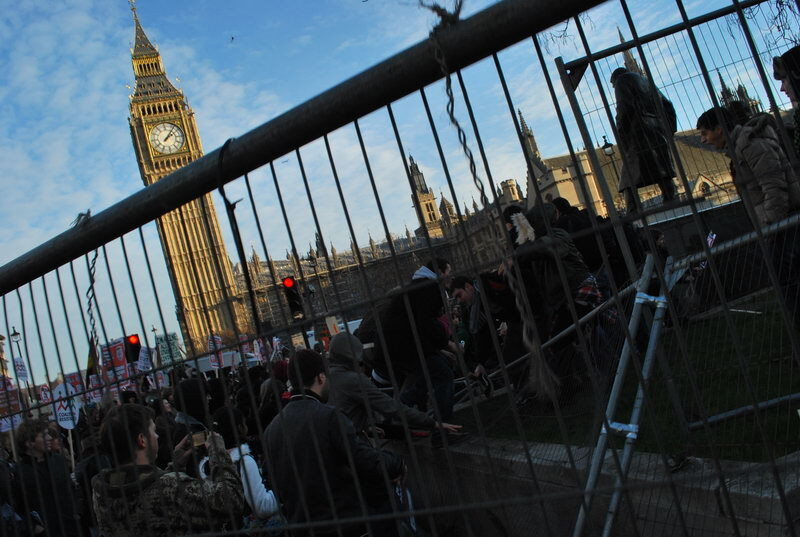londyn6.jpg