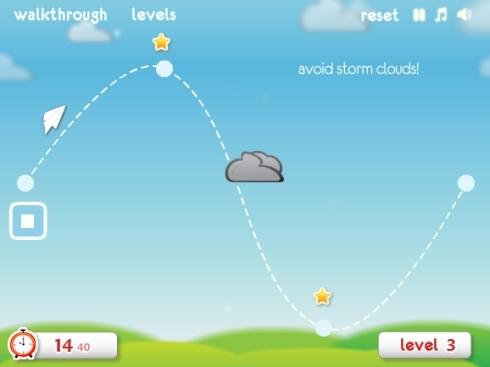 cloudy_b.jpg