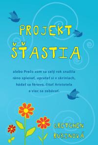 projekt_stastia.jpg