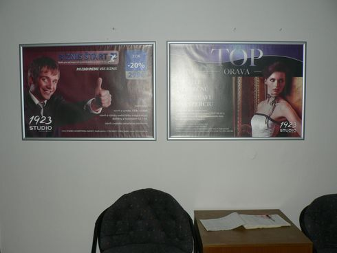 studio2web.jpg