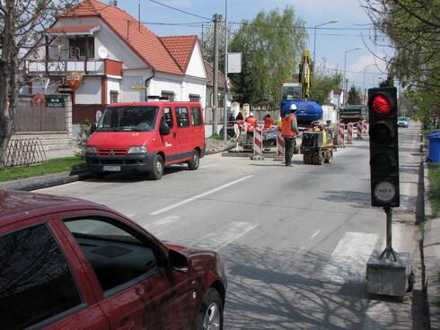 ulic.jpg