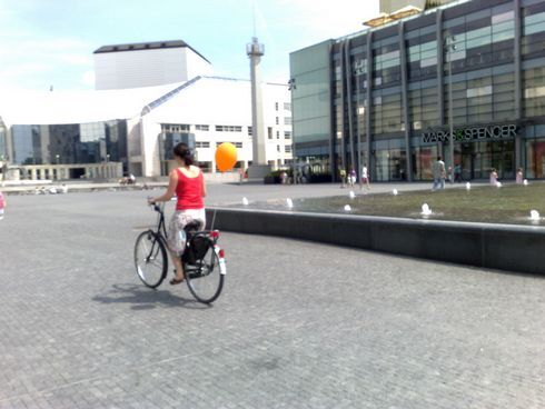 bicikl_res.jpg