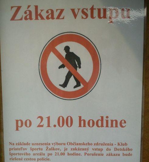 zweb1.jpg