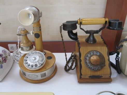 telefon5.jpg