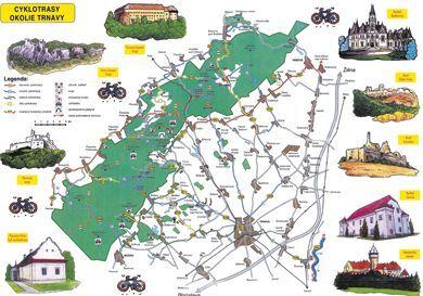 mala_mapa.jpg