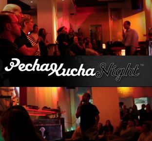 pecha-kucha.jpg