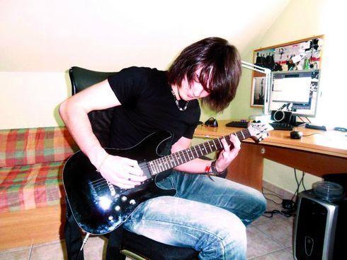gitara2_res.jpg