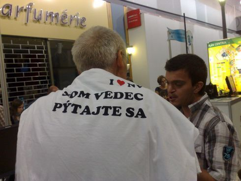 vedec_res.jpg