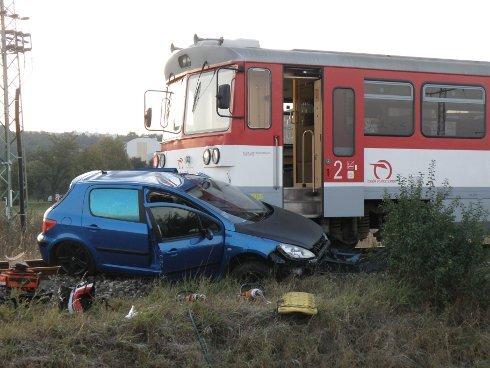 vlak1.jpg
