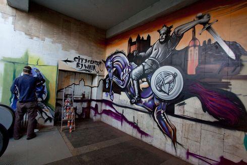 graffiti_res.jpg