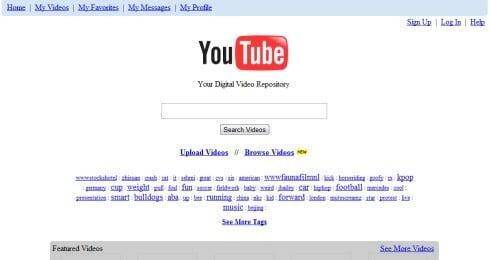 youtube_2005.jpg