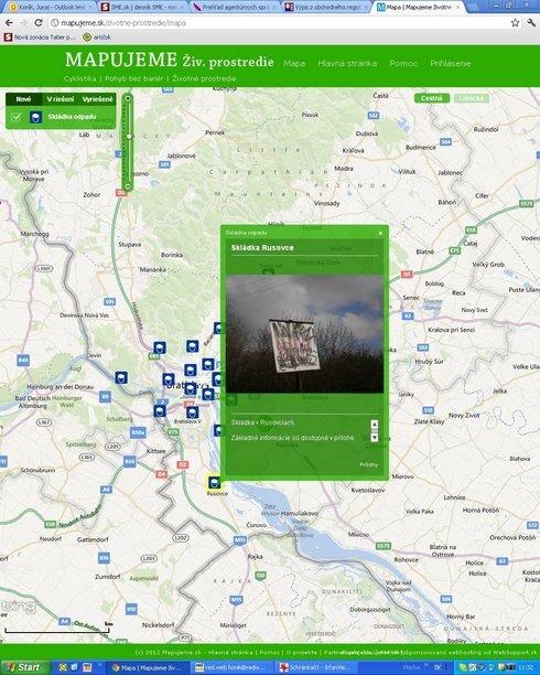 mapa_res.jpg