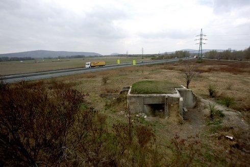 bunker_res.jpg