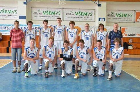 basket_kadeti_ha.jpg