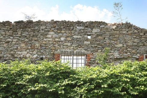 hradby2.jpg