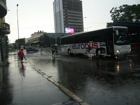 zk_autobuska4_110712_kor_res.jpg
