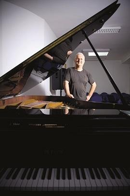 klavir.jpg