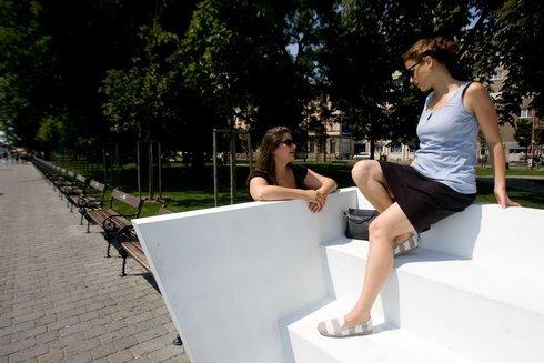 sedenie_res.jpg