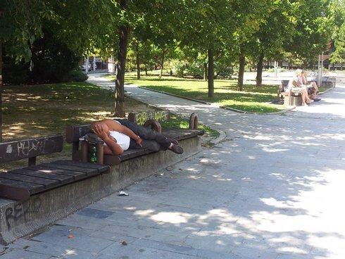bezdomovci_res.jpg