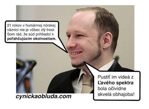 breivik_res.jpg