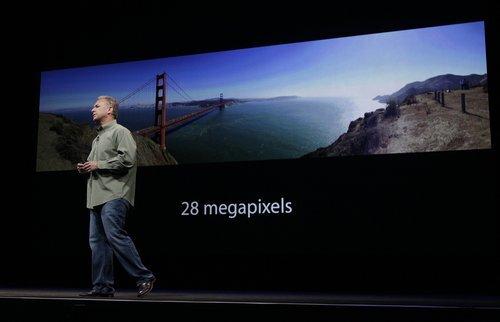 apple2_res.jpg