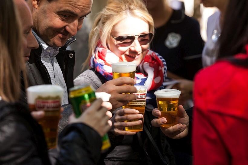 beerfest6-820.jpg