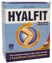 hyalfit.jpg