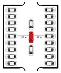 parkovisko.jpg