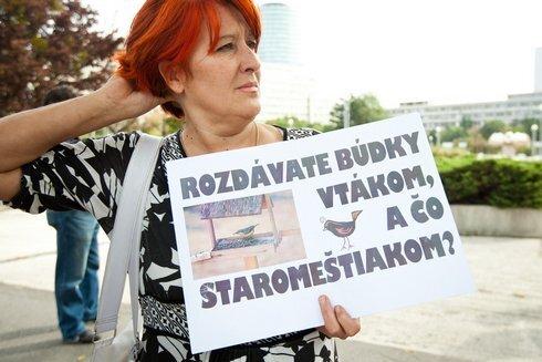 sme2-1207-027-protest.rw_res.jpg