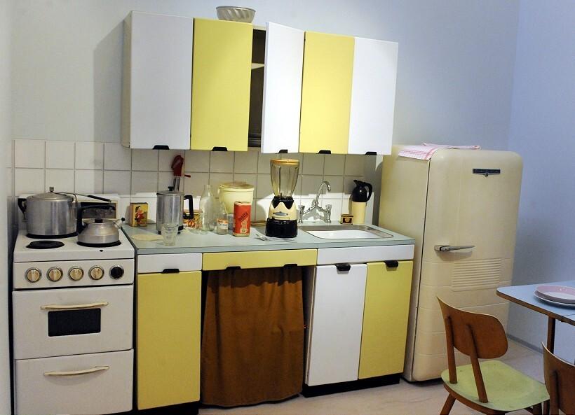 ba-0802-005f-kuchyna.rw-820.jpg