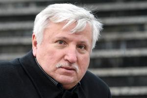Kamil Peteraj