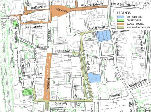 web_mapa.jpg