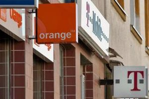 T–Mobile ani Orange nekonkretizujú, či budú v dohľadnej dobe zlacňovať.
