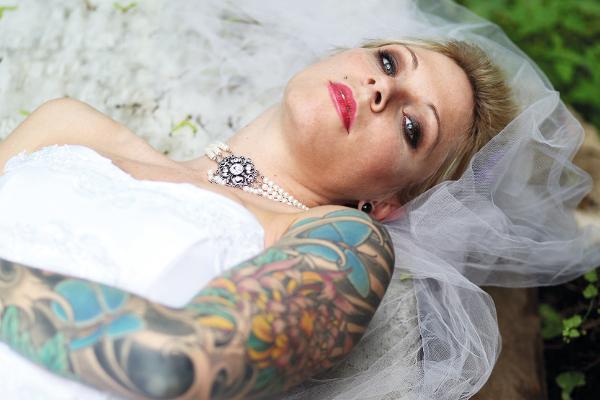 zdravie_tetovanie.jpg