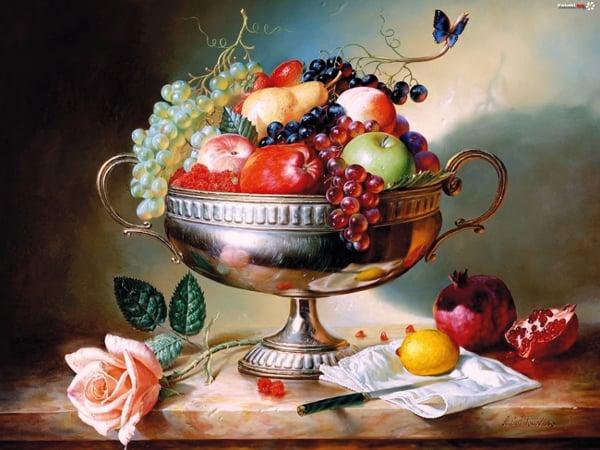 owoce-roza_600.jpeg