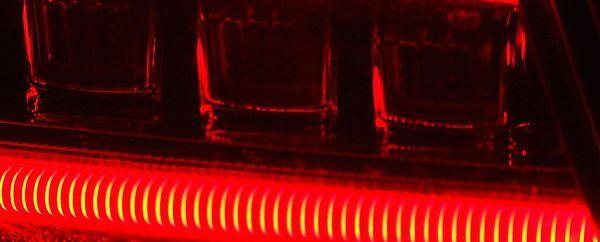 mb_svetla.still005_r6163.jpg